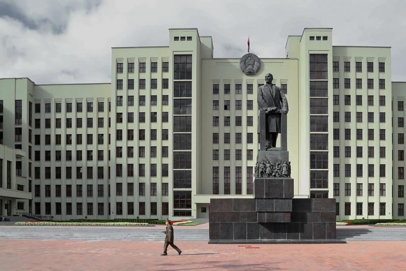 Minsk-2016_003_resize