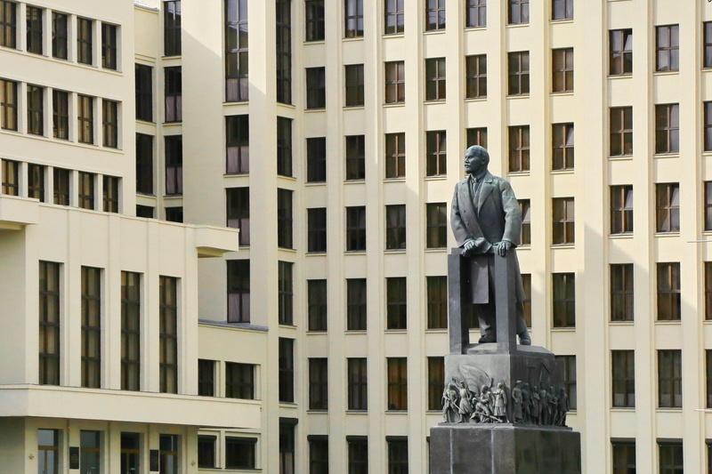 Minsk-2016_005_resize
