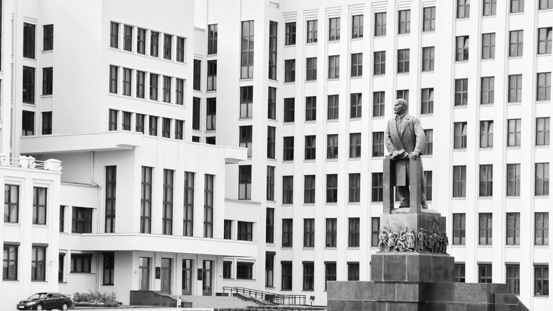 Minsk-2016_006_resize