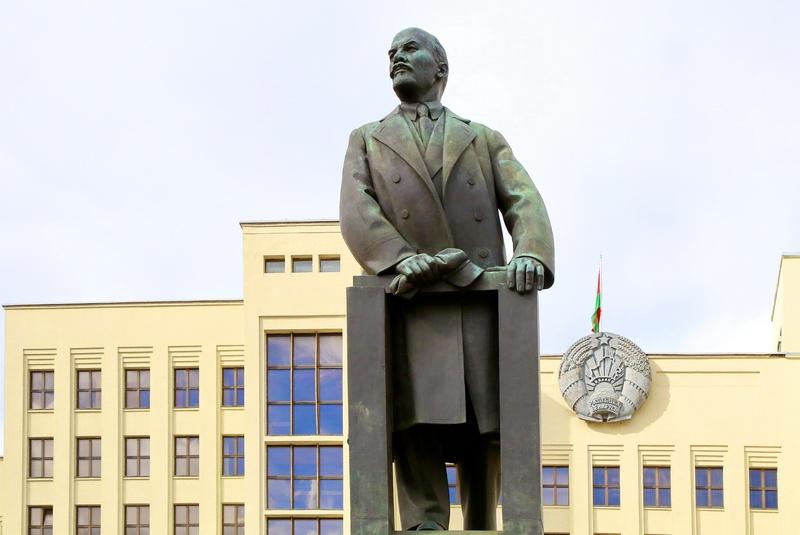 Minsk-2016_007_resize