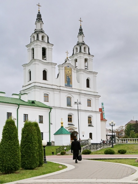 Minsk-2016_057_resize