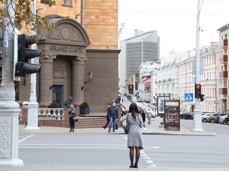 Minsk-2016_063_resize