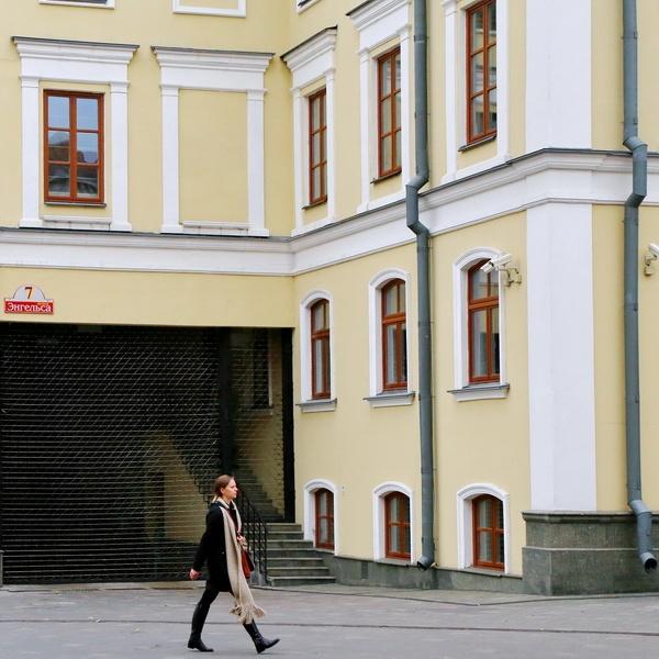 Minsk-2016_070_resize