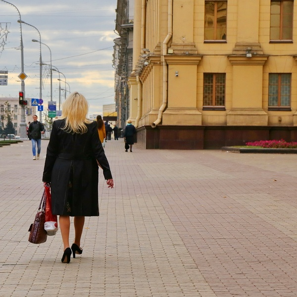 Minsk-2016_071_resize