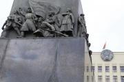 Minsk-2016_008_resize