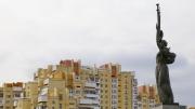 Minsk-2016_029_resize
