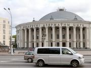 Minsk-2016_056_resize