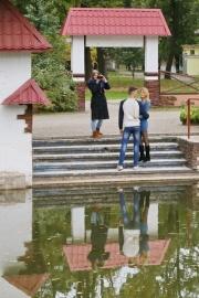 Minsk-2016_078_resize
